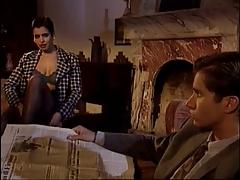 La Moglie Schiava 1996 FULL PORN MOVIE