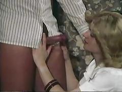 TV Sex Service