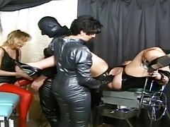 BDSM 38