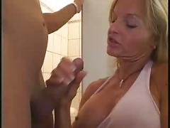 Anal Fucking Mature Vol 4