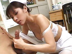 Riko Tachibana 02 Japanese Beauties