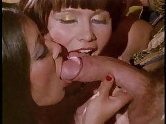 LOLLIPOP CREAM SCENE 4