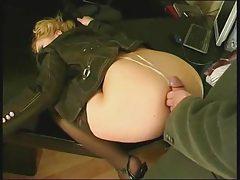 Body Ass Cumshot Compilation Part 5