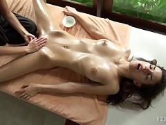 Orgasm Videos