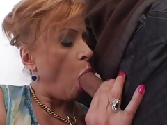 Milf In Action