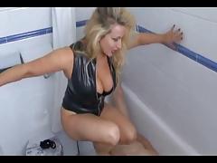 Mistresses And Sex Slaves Femdom Ukmike Video