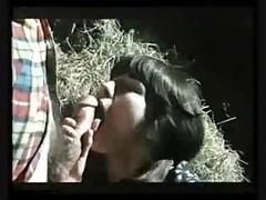 Baise Moi Partout 1978