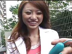 Maiko Ohshiro