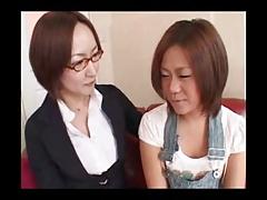 Yu Aine & Myu