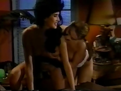 Catalina Five 0 Undercover 1990 Full Vintage Movie