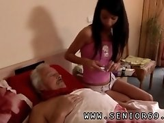 Old Man Hard Fuck Dirty Teen Movie And Gallery Bruce Is