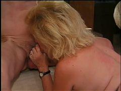 #homemademature Amateur Mature Porn