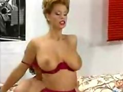 Hot Old Aunt Hardcore Sex Jp Spl