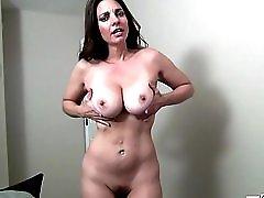 Stepmom Stepson Florida Trip Part 2 Milf Big Tits Taboo