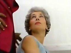 Vintage Granny R20