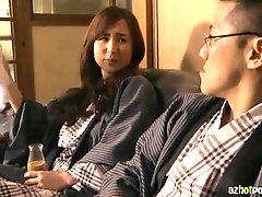 Azhotporn Com True Story Of Asian Cuckold Wife