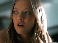 Amanda Seyfried Nude Scenes Chloe Hd