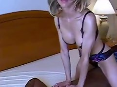 Dirty Hooker With A Client