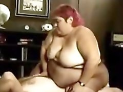 Sindee Williams Bbw Pornstar Fucked Bbw Fat Bbbw Sbbw Bbws BBW Porn Plumper Fluffy Cumshots Cumshot Chubby