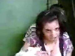 Argentina Teen Big Boobs