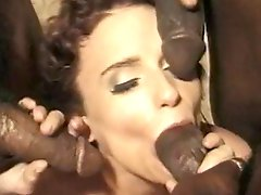 The Definition Of A Black Cock Slut