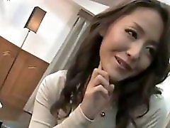 Japanese Mature Taboo Uncensored