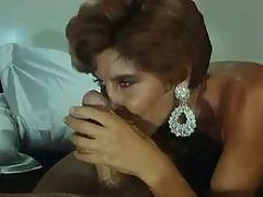 Lddm Full Italian Vintage Porn