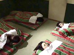 Japanese Women In Prison 3