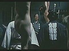 Japanese Vintage Porn Star Hishimi Yuriko Sex Scenes