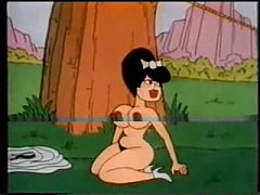 German Western Porno Cartoons 2 Videos