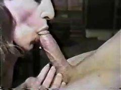 Mature Mom Sucking Cock 161214