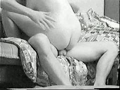 First Sex Movie Ever