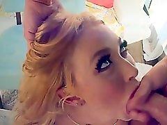 Summer Brielle Bodybangers Pump Up The Jam Extended Mix Anal Porn M