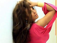 Miss Amal Sexy Video