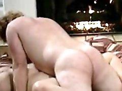 Melanie Anton Bbw Fat Bbbw Sbbw Bbws BBW Porn Plumper Fluffy Cumshots Cumshot Chubby