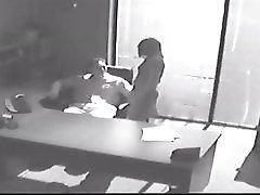 Office Spycam