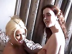 Femdom Julie Amateur Porn Lesbian Mounts Plump Wifey And Takes No