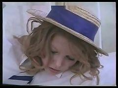 Tiffany Walker Schoolgirl Whore Part 1