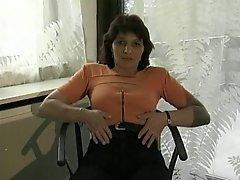Older Woman 2
