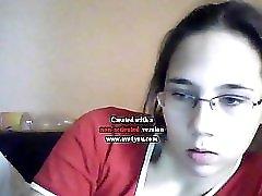 Wife Mastrubate On Spycam