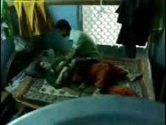 Xhamster Com 5317247 Bengali Mom Sex Own Relative