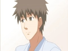 Hentai Wife Swap Diaries Ep 2