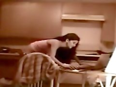 Indian Girls Rides Cock In A Hotel