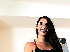 Net Video Girls Kandice