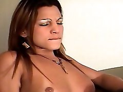 Alessandra S Clit Is As Big As Juliana S Balls Pt 1 3