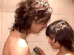 Bathtub For Boyfriend And Me