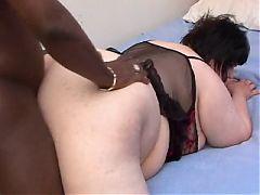 Bbw Interracial Girls A Real Screamer