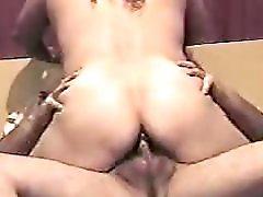 Montadita 011 Cowbabe 011 Bbw Fat Bbbw Sbbw Bbws BBW Porn Plumper Fluffy Cumshots Cumshot Chubby