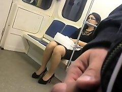 Beauty In Metro