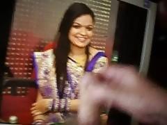 Indian Female